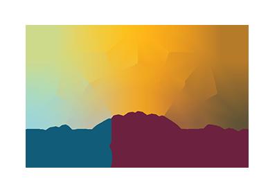 Russ Hudson